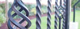 ornamental-steel