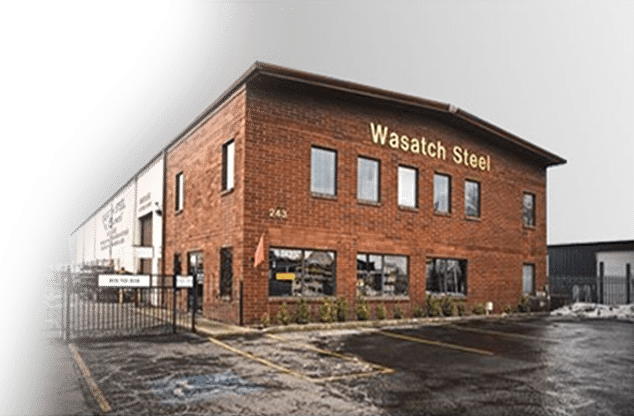 Tips For Finding The Right Steel Contractor Wasatch Steel