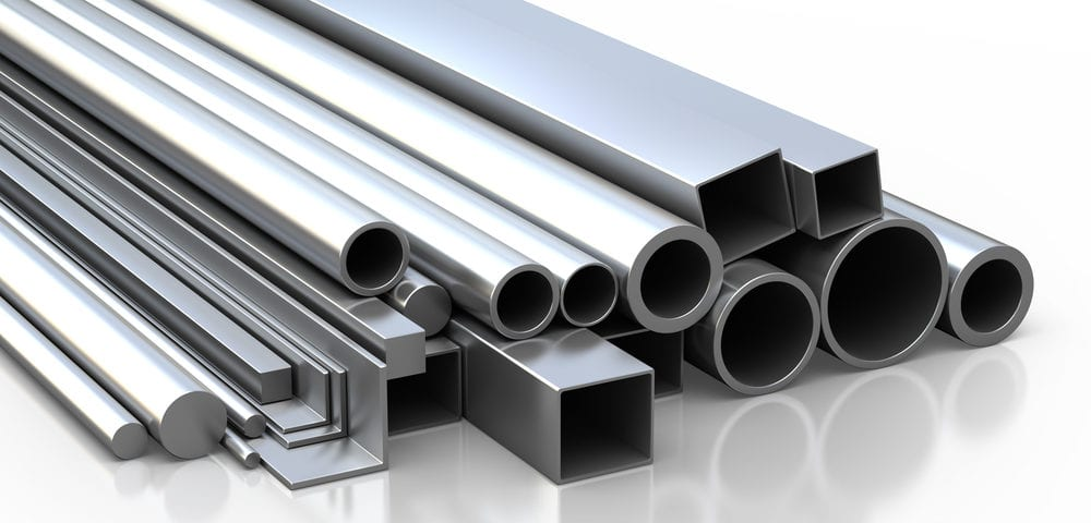 Image result for metallic construction