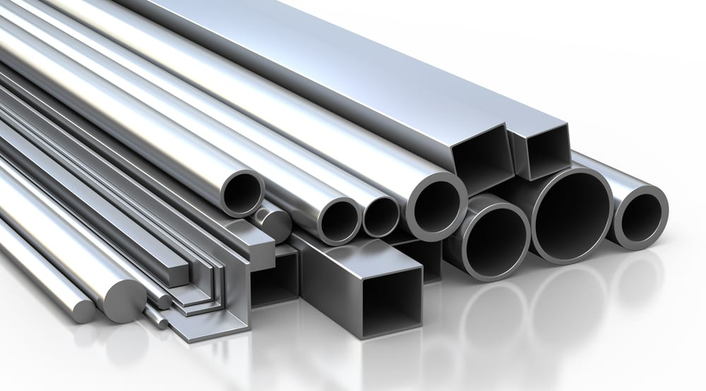 All You Need To Know About Alloys, Part 2 | Wasatch Steel
