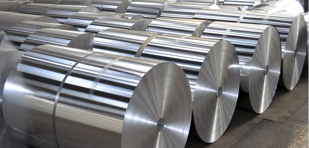 types benefits steel material removal